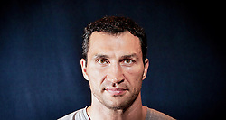 16.04.2013, Stanglwirt, Going, AUT, Wladimir Klitschko, im Portrait, im Bild Schwergewichts Champion Wladimir Klitschko waehrend eines Fotoshootings // Heavyweight champion Wladimir Klitschko during a Photoshoot at the Hotel Stanglwirt, Going, Austria on 2013/04/16. EXPA Pictures © 2013, PhotoCredit: EXPA/ Juergen Feichter