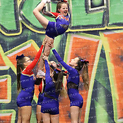 1069_Infinity Cheer and Dance - Junior Level 2 Stunt Group