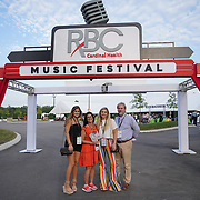 2019 RBC Opryland Music Festival