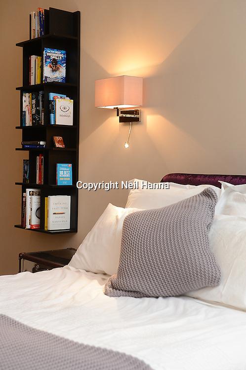 TS MAG Interior<br /> Pic Neil Hanna