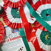 150 Years Italian Unity