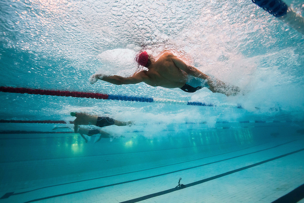 The first Israeli All-Stars swimming competition<br /> <br /> www.Giladka.com