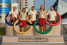 2008 Swissteam Olympic Games