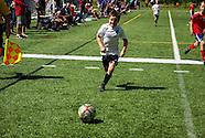 Playoffs - BU11 Gold Kitsap Alliance FC B04A v Harbor B04 Green