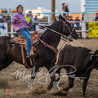 Broadwater/Townsend Local Rodeo