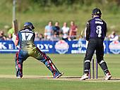 Kent v Gloucestershire T20 Blast
