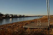 2013 Lake Carl Blackwell