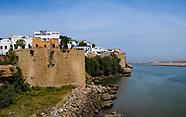 Rabat in Photos   Morocco
