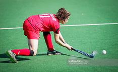 W_u16_Match1