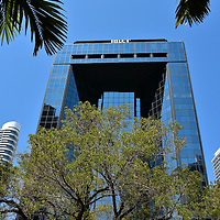 Growing Financial Services Hub in Miami, Florida<br />