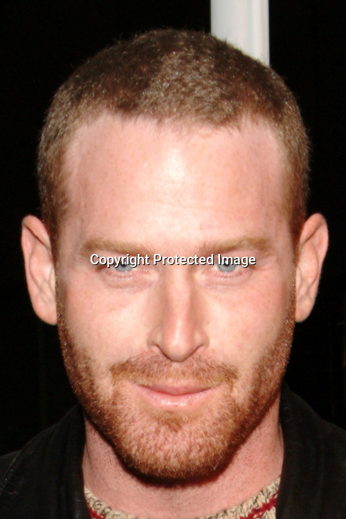 Max Martini<br />&ldquo;In America&rdquo;Film Premiere<br />Academy of Motion Picture Arts and Sciences, Samuel Goldwyn Theatre<br />Beverly Hills, CA, USA<br />Thursday, November, 20, 2003<br />Photo By Celebrityvibe.com/Photovibe.com