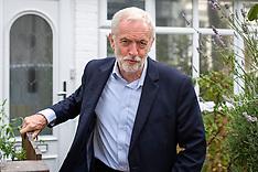 2019_07_08_Westminster_Politics_RPI
