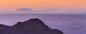 Namibian Radiance