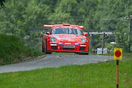 2. Gruppe-B Rallye Legenden Treffen (2015)