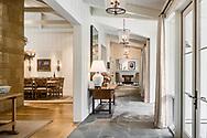 Noorani Residence, by NMA Architects. Interiors by Merilee Noorani/Noorani Greiner Design.