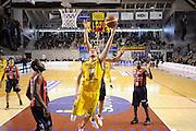 DESCRIZIONE : Ancona Lega A 2012-13 Sutor Montegranaro Angelico Biella<br /> GIOCATORE : Valerio Amoroso<br /> CATEGORIA : tiro penetrazione scelta<br /> SQUADRA : Sutor Montegranaro<br /> EVENTO : Campionato Lega A 2012-2013 <br /> GARA : Sutor Montegranaro Angelico Biella<br /> DATA : 02/12/2012<br /> SPORT : Pallacanestro <br /> AUTORE : Agenzia Ciamillo-Castoria/C.De Massis<br /> Galleria : Lega Basket A 2012-2013  <br /> Fotonotizia : Ancona Lega A 2012-13 Sutor Montegranaro Angelico Biella<br /> Predefinita :