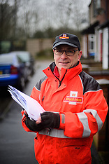 170303 - Royal Mail Rugby