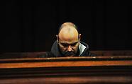 Diego Novella Found Guilty - 28 June 2018