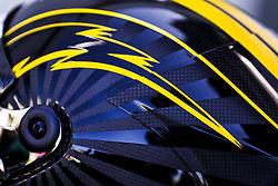 March 22, 2018 - Melbourne, Victoria, Australia - Motorsports: FIA Formula One World Championship 2018, Melbourne, Victoria : Motorsports: Formula 1 2018 Rolex  Australian Grand Prix, (Credit Image: © Hoch Zwei via ZUMA Wire)
