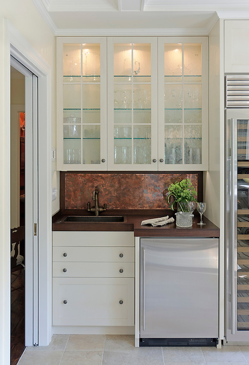 9 Little Cobb Rd Watermill, Watermill, Dewcorative Details, Interiors