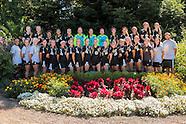 WS 2014 Team Photos