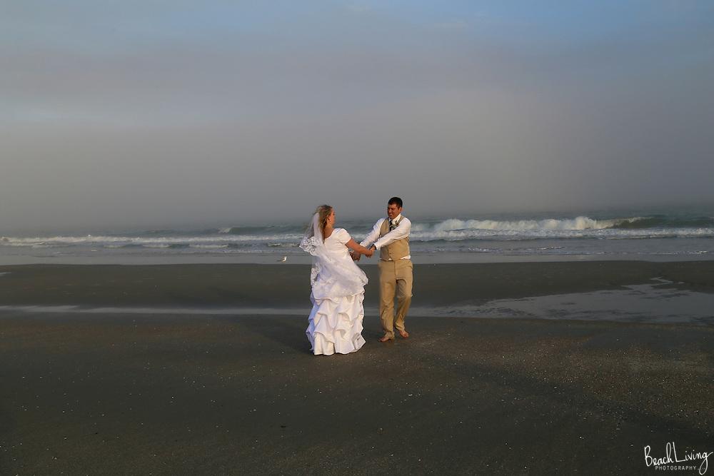 Sc state park wedding