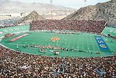 1977 Sun Bowl