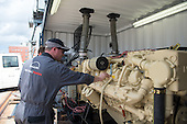 2013 High Speed Engine Testing NAS Simon's Town