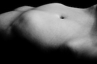 Bodyscapes / Artistic Nudes