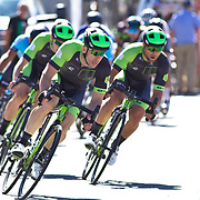 2017 Tour de Murrieta - Pro Men, Women, Master 30 + 3/4