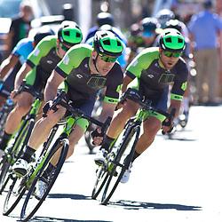 2017 Tour de Murrieta - Pro Men, Women, Master 30 + 3/4