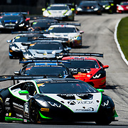 Sunday Race 2 Road America 2017