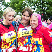 VHI Dublin Mini Marathon - Alan Rowlette Photography
