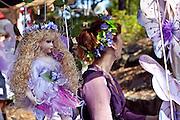 Images taken at Medieval Festival at Fort Tryon Park
