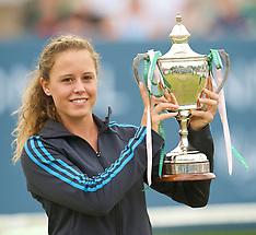 090617 Liverpool International Tennis 2009