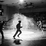 160114 Aliso Niguel v Capistrano Valley wrestling