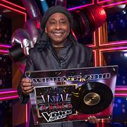 20180914 winnaar The Voice Sr. 2018