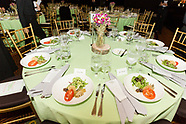 Dinner & Program - All Photos TA Gala
