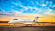 Bombardier Challenger 300 owned by the Nelson Brothers company in Birmingham, Alabama.  Created by aviation photographer John Slemp of Aerographs Aviation Photography. Clients include Goodyear Aviation Tires, Phillips 66 Aviation Fuels, Smithsonian Air & Space magazine, and The Lindbergh Foundation.  Specialising in high end commercial aviation photography and the supply of aviation stock photography for commercial and marketing use.