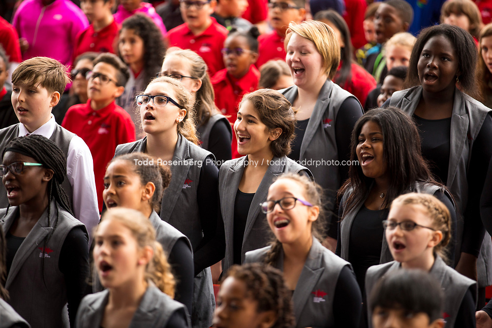 5/26/17 11:39:09 AM<br /> <br /> Chicago Children's Choir<br /> Josephine Lee Director<br /> <br /> 2017 Paint the Town Red Afternoon Concert<br /> <br /> &copy; Todd Rosenberg Photography 2017