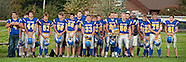 FB GHS v Epping Newmarket 15Oct11