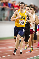 mens 800m, USM, 2331, Boston University John Terrier Invitational Indoor Track and Field USM,