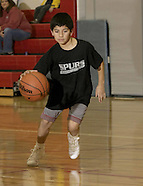 Basketball 2010 SYA 5th - 6th Cavs. Vs Spurs