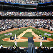 New York Yankees 2015