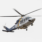 NJSP Aviation
