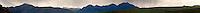Denali National Park, Healy, Alaska