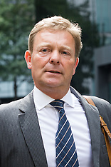 2017_08_15_Craig_Mackinlay_court_VFL