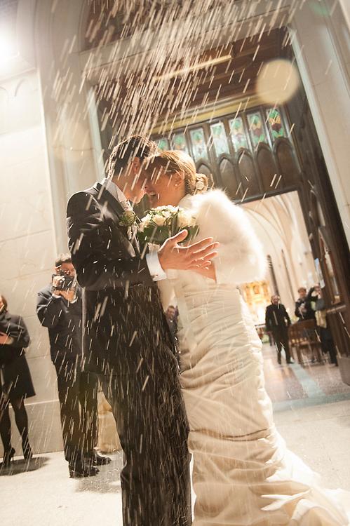 Fotografo Matrimonio Monza Brianza, http://www.fotografomatrimoni.biz/portfolio/fotografo-matrimonio-monza/