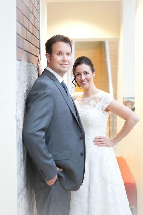 might use  - take eyes from 6462 and enlargen to fit Katie & Shawn's Old Marina Puslinch Lake Wedding