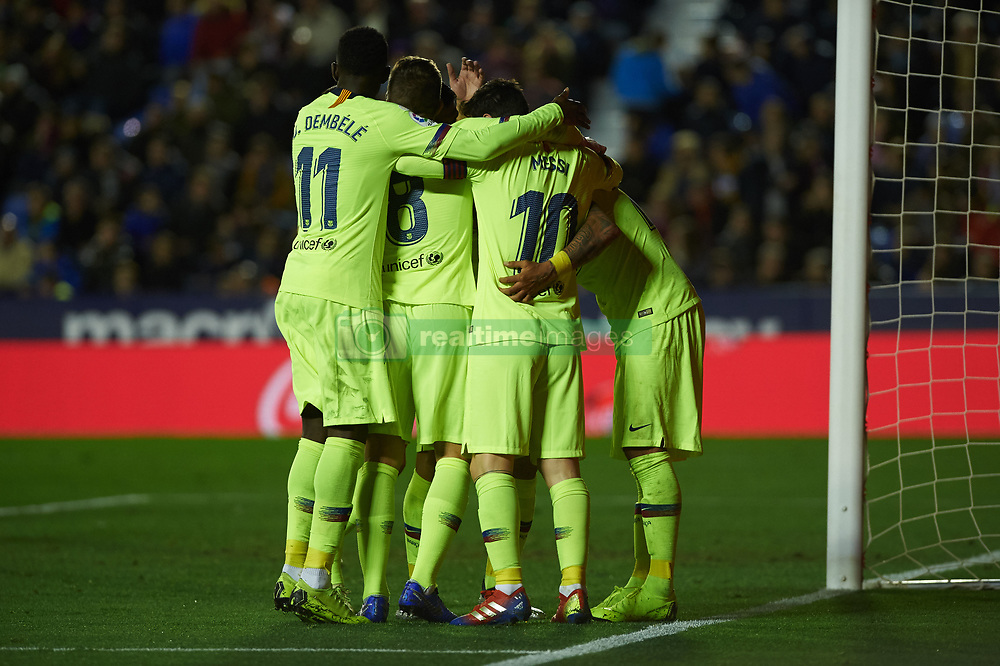 صور مباراة : ليفانتي - برشلونة 0-5 ( 16-12-2018 )  20181216-zaa-n230-366
